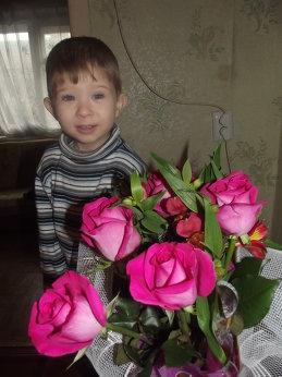 Динара Хайретдинова