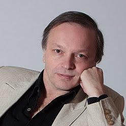 Виктор Гор