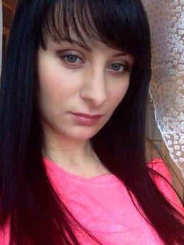 Юлия Yulija