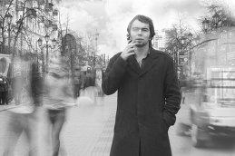 Антон Емельянов