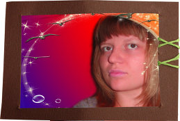 Екатерина Шклярук