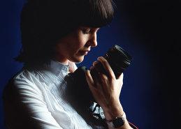 Вера Лазарева