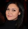 Анастасия Гавва