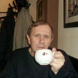 Евгений Алябьев