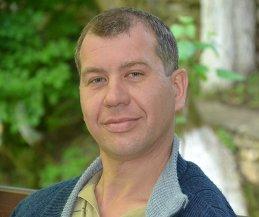 Игорь Мишин
