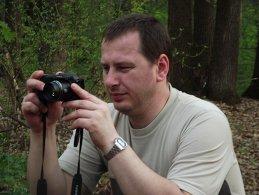 Евгений Лобойко