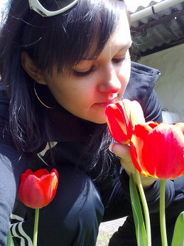 Татьяна Бортовая