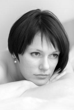 Елена Никитенко