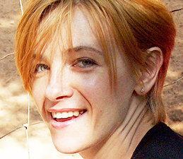 Natalie Lvowski
