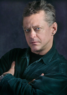 Андрей Войцехов