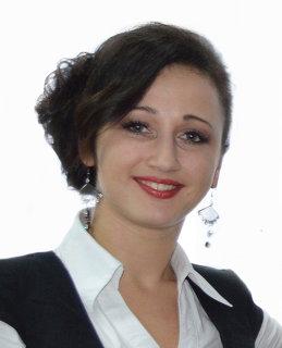 Екатерина Мальчикова