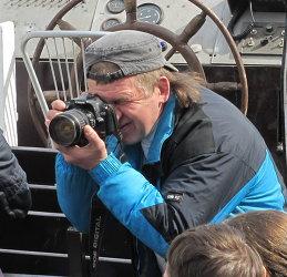 Андрей Гашин