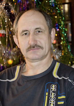 Andrey65