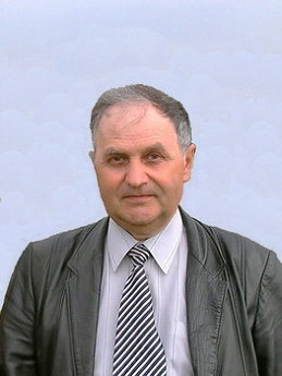 Анатолий Ежак
