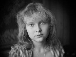 Наташа Васильева