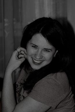 Ирина Кондаурова