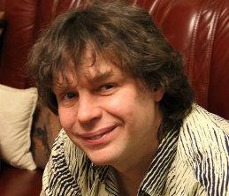 Алексей Александрович Басов