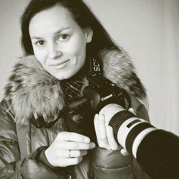 Lana Sergeeva