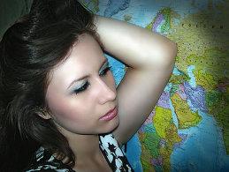 Юлианна Джиоева