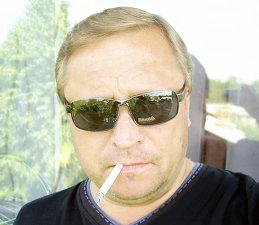 Эрлен Самарский
