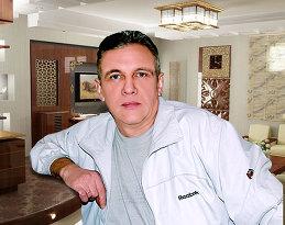 Александр Катюрин