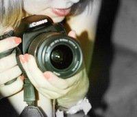 фотоГРАФ Е.Буткеева .