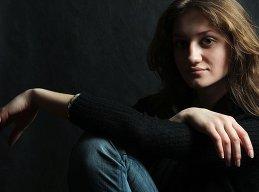 Наталья Дейко