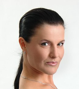 Lana Kasiková