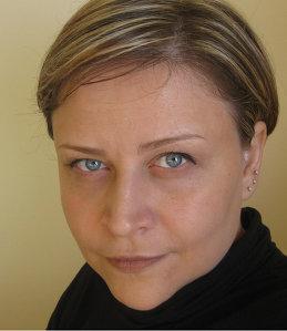 Olga Asprou