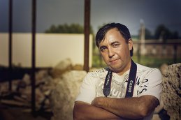 Евгений Гришаев