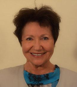 Ludmila Frumkina