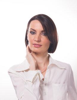 Наталья Даньшина