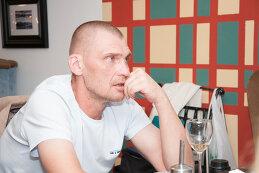 Колупанов Алексей Васильевич