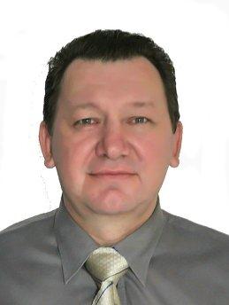 Андрей Кулаков
