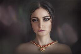 Екатерина Кондрашина