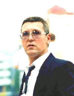 Александр Жихов