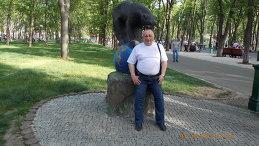 juterbog Васильев