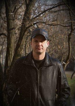 Евгений Малахов