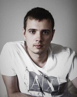 Alexandr Ghereg