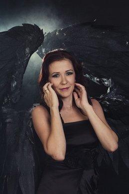 Алиса Калугина