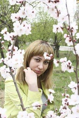 """Фотостудия """"Алисия"""" Лелекова Наталья"""