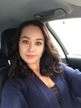 Анастасия Ли