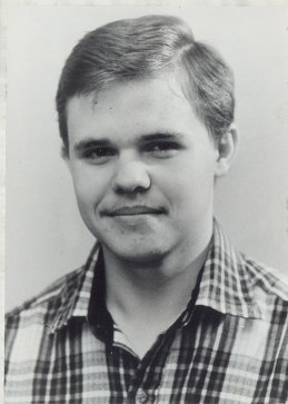 Николай С