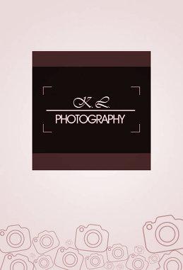K. PHOTOGRAPHY
