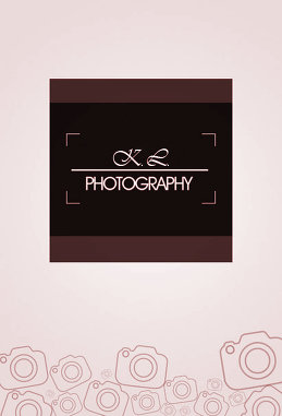 K.L. PHOTOGRAPHY