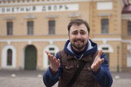 Алексей Филимонцев