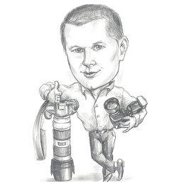Максим Ванеев