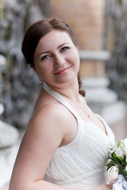 Svetlana Tsvetkova