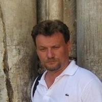 Alexey Lipchanskiy