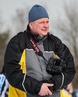 Андрей Данилов